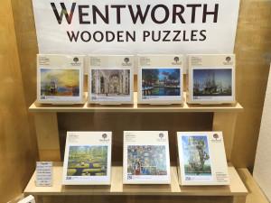 Wentworth Puzzle Wupatki (3)