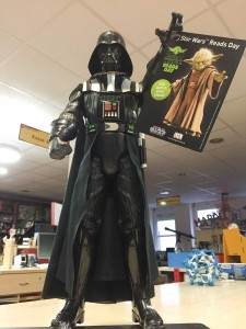 Star Wars Reads Day (1)