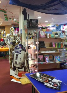 Star Wars Reads Day (3)