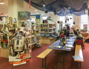 Star Wars Reads Day (8)