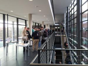 Physikatag Rostock Uni Wupatki (6)