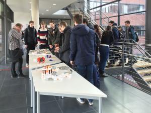 Physikatag Rostock Uni Wupatki (7)