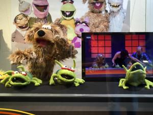 Wiwaldi Show Schaufenster Wupatki (1)