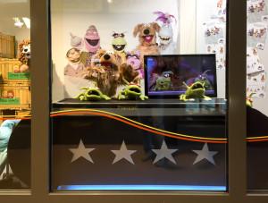 Wiwaldi Show Schaufenster Wupatki (3)
