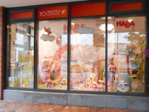 Dekoration HABA Wupatki (2)