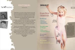 Magazin Seite 2