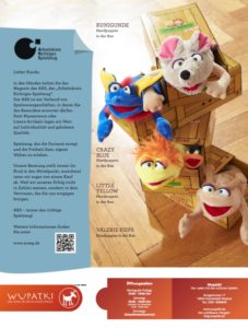 Magazin Seite 3