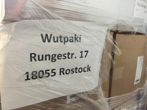 pakete-wupatki-3